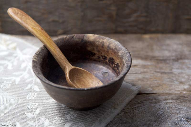 Fit in den Frühling: Tee-Sorten, die das Abnehmen erleichtern