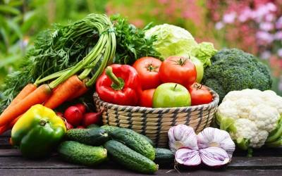 Gemüsetee – Nischenprodukt oder zukünftiges Trendgetränk?