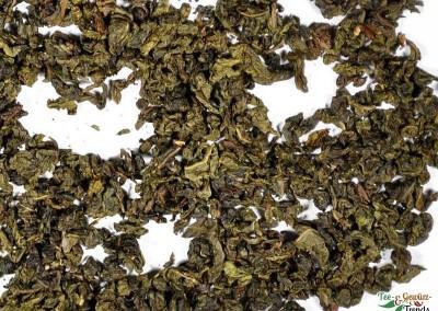 Jade Oolong Tee